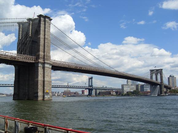 Nastri in composito vetro carbonio for Piani di fondazione del ponte