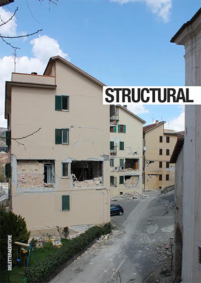 Edifici in muratura armata for Software di progettazione di edifici domestici