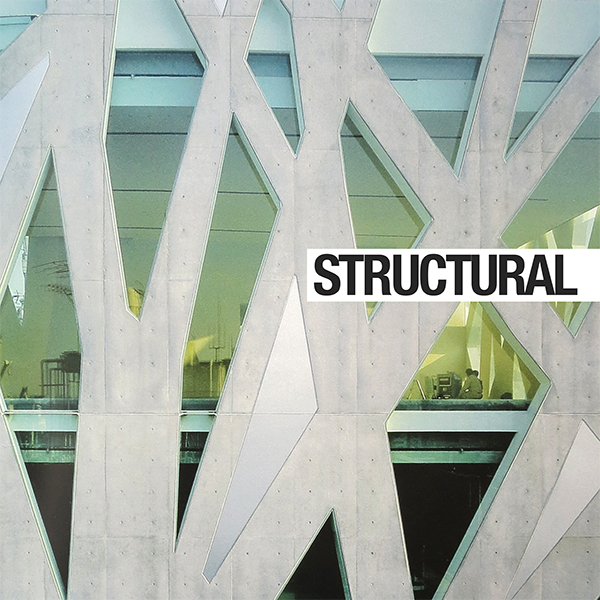 Structural Engineering Magazine : Structural building engineering design
